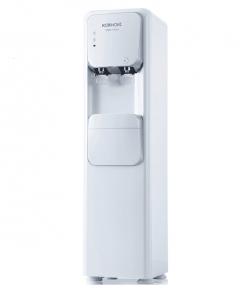 Máy lọc nước tích hợp nóng lạnh KoriHome [WPK-906]