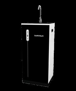 Máy lọc nước RO Daikiosan DSW-32008H2