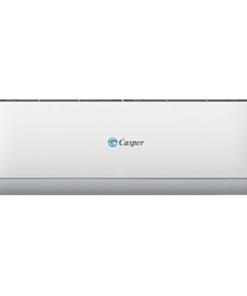 Điều hòa Casper Inverter 9000 BTU GC-09TL32