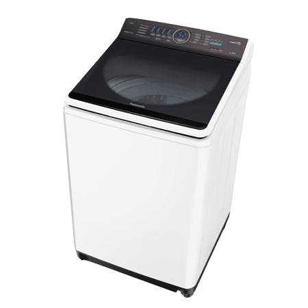 Máy giặt Panasonic 11.5 kg NA-F115A5WRV