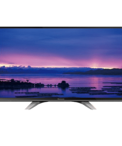 Internet Tivi Panasonic 32 inch TH-32ES500V