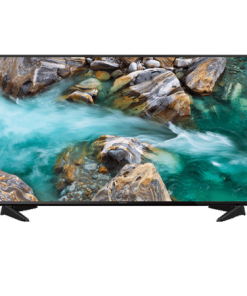 Smart Tivi Panasonic 49 inch TH-49ES600V