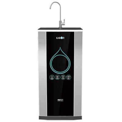 Máy Lọc Nước Thông Minh KAROFI-K10IQ-2.0 (Loại O2A)