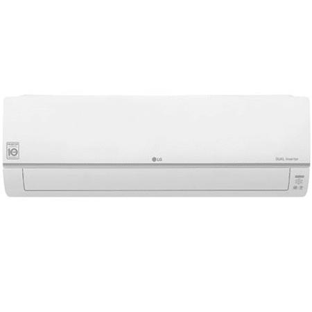Máy Lạnh LG Inverter 1.0 HP V10API