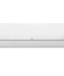 Máy Lạnh LG Inverter 1.5 HP V13API