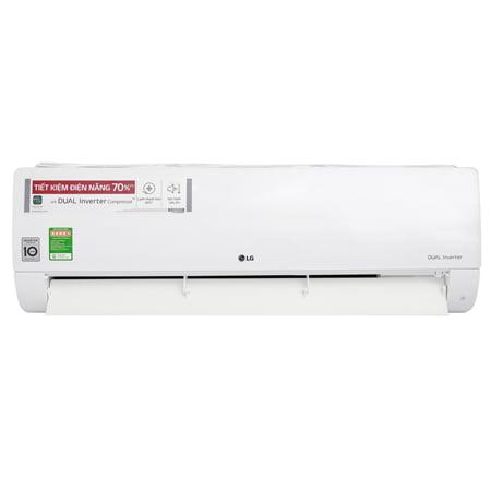 Máy Lạnh LG Inverter 2.0 HP V18ENF
