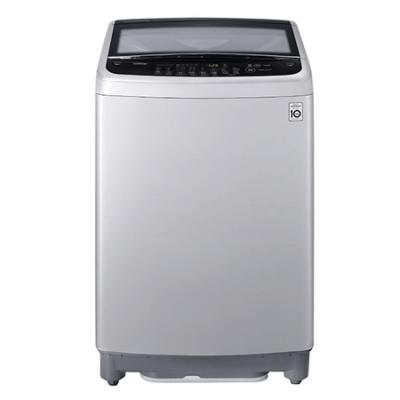 Máy giặt LG lồng đứng 9.5kg T2395VS2M Smart Inverter