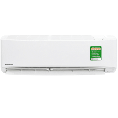 Máy Lạnh PANASONIC Inverter 1.0 Hp CU/CS-PU9UKH-8