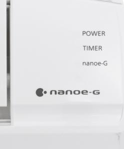 Máy Lạnh PANASONIC 1.0 Hp CU/CS-N9UKH-8