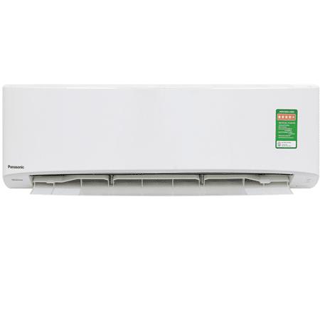Máy Lạnh PANASONIC Inverter 2.0 HP CU/CS-PU18UKH-8