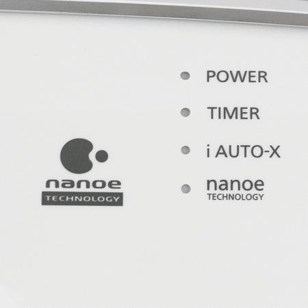 Máy Lạnh PANASONIC Inverter 2.0 Hp CU/CS-XU18UKH-8