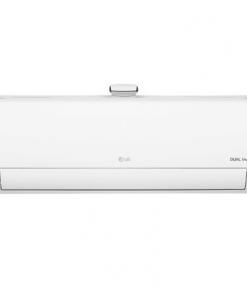 Máy Lạnh LG Wifi Inverter 1.0 HP V10APF