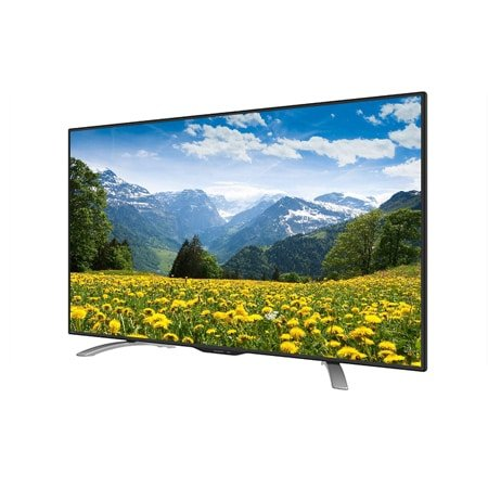 Smart Tivi Sharp 50 inch LC-50LE580X-BK Full HD Android