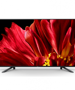 Android Tivi OLED SONY 4K 75 Inch KD-75Z9F VN3