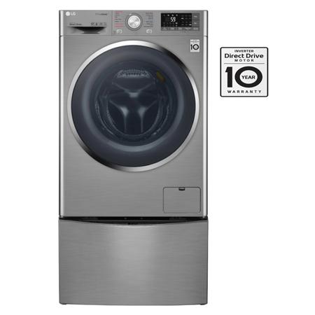 Máy giặt LG Mini Wash 2.0Kg TG2402NTWW/TC2402NTWV