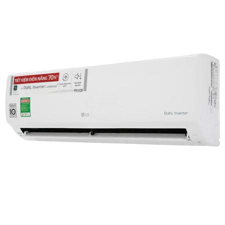 Máy Lạnh LG Inverter 1.0 HP V10APH