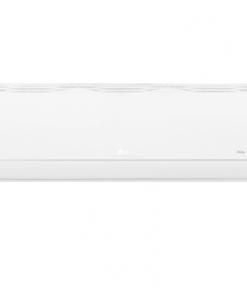 Máy Lạnh LG Inverter 1.5 HP V13APH