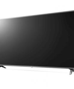 Smart Tivi LG 4k 86 Inch 86UM7500PTA
