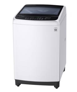 Máy giặt LG lồng đứng 10.5kg T2350VS2W Smart Inverter