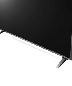 Smart Tivi LG 4K 82 inch 82UM7500PTA