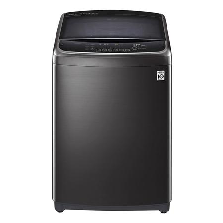 Máy giặt LG Inverter lồng đứng 22kg TH2722SSAK TurboWash3D