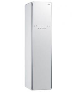 Tủ giặt hấp sấy LG Styler S3WF Linen White (Trắng)