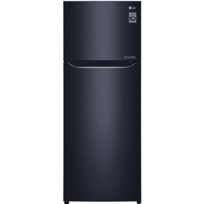 TỦ LẠNH LG 209 LÍT GN-M208BL