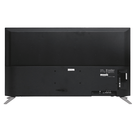 Smart Tivi Sharp 2T-C40AE1X 40 inch Full HD