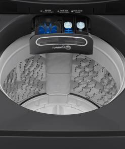 Máy giặt Panasonic Inverter 10.5 Kg NA-FD10VR1BV