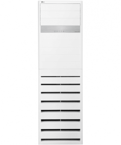 Máy Lạnh Tủ Đứng LG Inverter 3.0 HP APUQ30GR5A3/APNQ30GR5A3