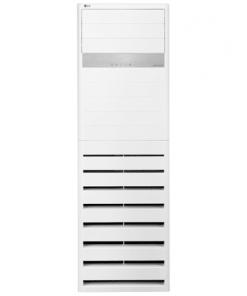 Máy Lạnh Tủ Đứng LG Inverter 5.0 HP APUQ48GT3E3/APNQ48GT3E3