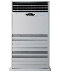 Máy Lạnh Tủ Đứng LG Inverter 10 HP APUQ100LFA0/APNQ100LFA0