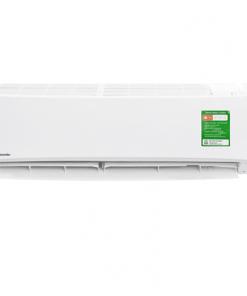 Máy Lạnh PANASONIC 2.5 Hp CU/CS-N24UKH-8