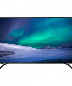 Smart Tivi Sharp 60 inch 4T-C60BK1X 4K Ultra HD