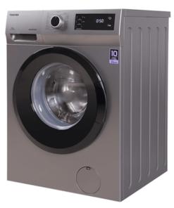 Máy giặt Toshiba Inverter 9.5 Kg TW-BK105S3V(SK)