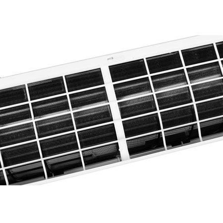 Máy Lạnh PANASONIC 1.0 Hp CU/CS-N9WKH-8M