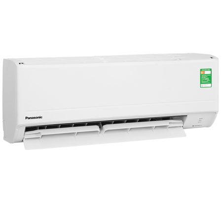Máy Lạnh PANASONIC 1.5 Hp CU/CS-N12WKH-8M