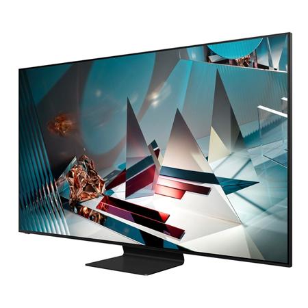 Smart Tivi 8K Samsung 65 Inch QA65Q800TAKXXV