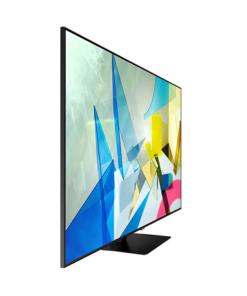 Smart Tivi 4K Samsung 75 Inch QA75Q80TAKXXV