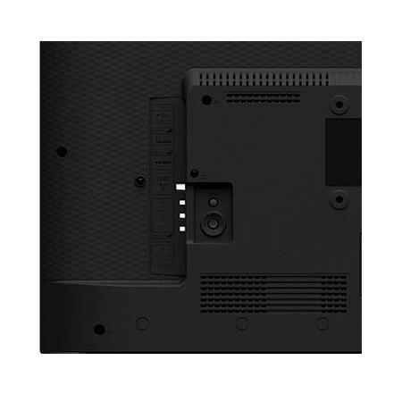Tivi LED Sharp 32 inch 2T-C32BD1X