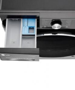 Máy giặt lồng ngang 10.5kg FV1450S2B AI DD