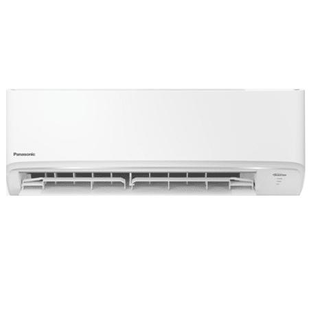 Máy lạnh Panasonic Inverter 2 HP CU/CS-PU18WKH-8M
