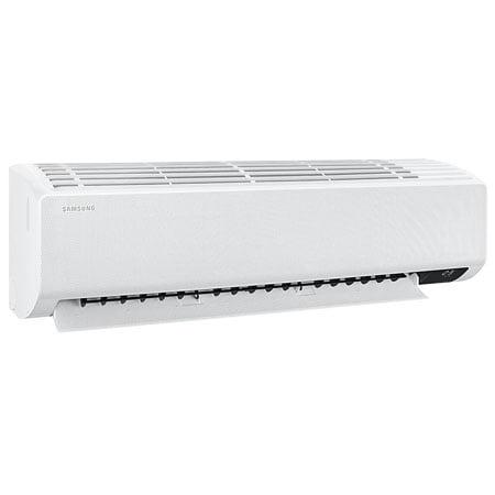 Máy Lạnh Samsung Wind-Free Inverter 2.0 HP AR18TYGCDWKNSV