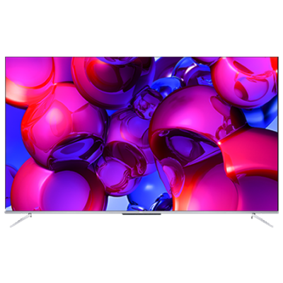 Android Tivi TCL 4K 75 inch 75P715