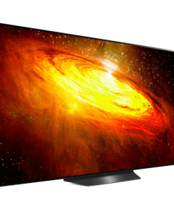 Smart Tivi OLED LG 4K 65 Inch 65BXPTA ThinQ AI