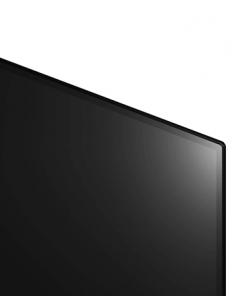 Smart Tivi OLED LG 4K 65 Inch OLED65CXPTA ThinQ AI
