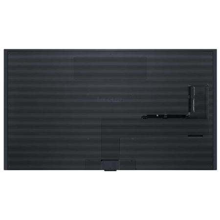 Smart Tivi OLED LG 4K 65 Inch OLED65GXPTA ThinQ AI
