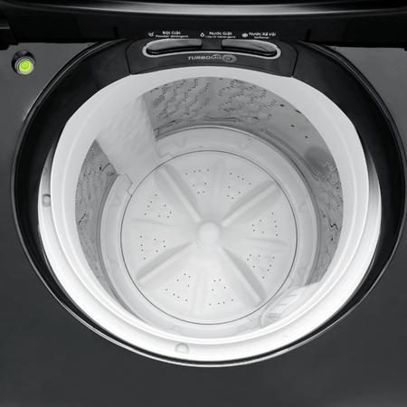 Máy giặt Panasonic Inverter 10.5 Kg NA-FD10AR1BV
