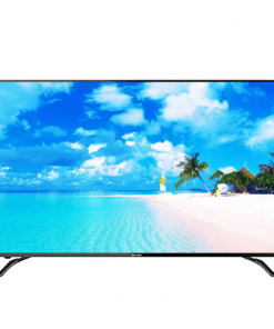 Smart Tivi 4K 60 inch Sharp 4T-C60AL1X Android TV