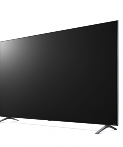 Smart Nanocell Tivi LG 8K 65 Inch 65NANO95TNA ThinQ AI